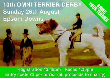 link to the Terrier Derby Website